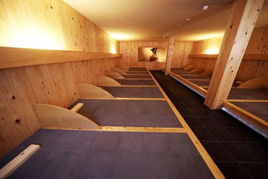 kyoto sup01 京都のスーパー銭湯で岩盤浴も楽しめるおすすめスポット5選!