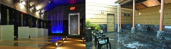 kyoto sup02 京都のスーパー銭湯で岩盤浴も楽しめるおすすめスポット5選!