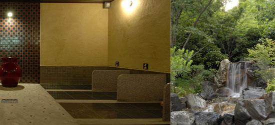 kyoto sup04 京都のスーパー銭湯で岩盤浴も楽しめるおすすめスポット5選!