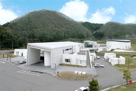 kyoto sup05 京都のスーパー銭湯で岩盤浴も楽しめるおすすめスポット5選!
