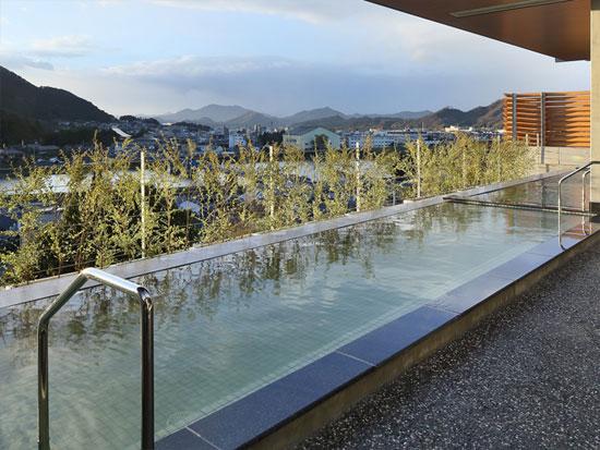 kyoto sup06 京都のスーパー銭湯で岩盤浴も楽しめるおすすめスポット5選!