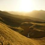 奈良の初心者におすすめのハイキングコース5選!紅葉の時期にもおすすめ!