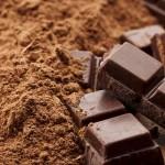 砂糖不使用でも美味しいチョコレートおすすめ6選!