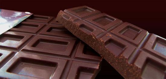 nonsugar cho02 砂糖不使用でも美味しいチョコレートおすすめ7選!