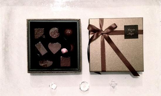nonsugar cho05 砂糖不使用でも美味しいチョコレートおすすめ7選!