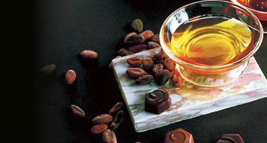 nonsugar cho06 砂糖不使用でも美味しいチョコレートおすすめ7選!
