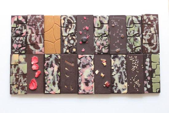 nonsugar cho07 砂糖不使用でも美味しいチョコレートおすすめ7選!