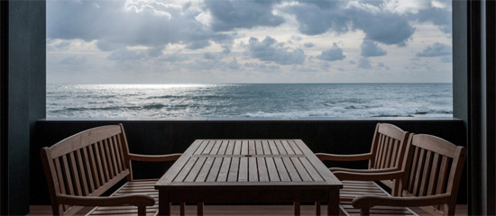 oceanview_ho05