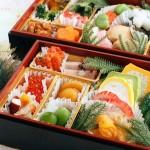 ふるさと納税でおせち料理が楽しめるおすすめ自治体12選!