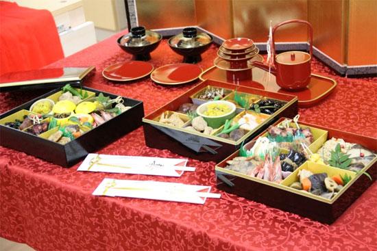 furusato ose01 ふるさと納税でおせち料理が楽しめるおすすめ自治体5選!