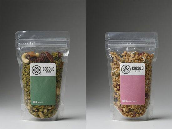 granola06