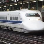 大阪から博多まで新幹線で行く割引おすすめベスト4!