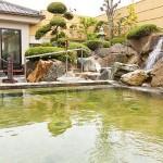 奈良のおしゃれなスーパー銭湯おすすめ6選!