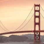 サンフランシスコで安くタクシー料金を抑えることが出来る便利なサービスUber!