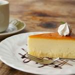 神戸で人気の美味しいチーズケーキが楽しめるカフェおすすめ7選!