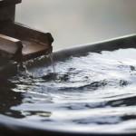 岡山の日帰り温泉で貸切家族風呂があるおすすめ温泉11選!【後半】
