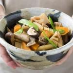 カラダに優しい無添加惣菜のおすすめ宅配サイト5選!