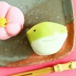 金沢で伝統工芸を体験できるおすすめの体験プログラム7選!