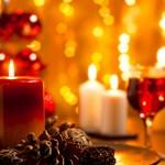 神戸でクリスマスディナーが楽しめるおすすめの人気レストラン7選!夜景が見えるレストランも!