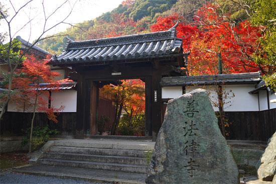 kyoto_a_ko12