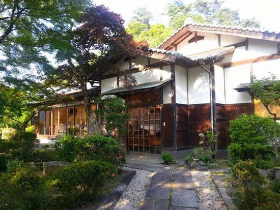 miyajima_ca06