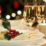 大阪でクリスマスディナーにおすすめのおしゃれなレストラン6選!