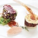 心斎橋で人気のリーズナブルで美味しいフレンチレストランおすすめ6選!