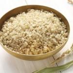 無農薬有機栽培のJAS認定玄米おすすめ7選!
