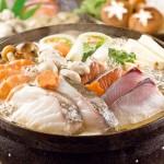 市販で人気の美味しい鍋の素おすすめ7選!