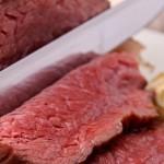 大阪梅田で美味しいローストビーフ丼が楽しめるお店5選!