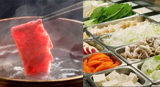 sya01 大阪梅田でしゃぶしゃぶ食べ放題が楽しめるレストラン6選!