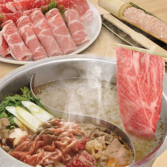 sya05 大阪梅田でしゃぶしゃぶ食べ放題が楽しめるレストラン6選!