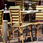 東京でパリの雰囲気が楽しめるおしゃれなカフェおすすめ9選!