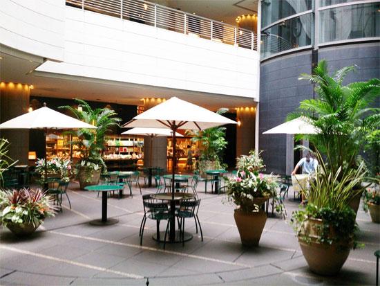 tokyo pa04 東京でパリの雰囲気が楽しめるおしゃれなカフェおすすめ9選!