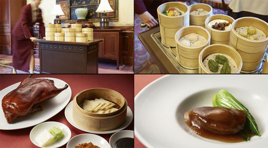 yam re03 大阪で美味しい飲茶が食べ放題できるホテルのレストラン5選!