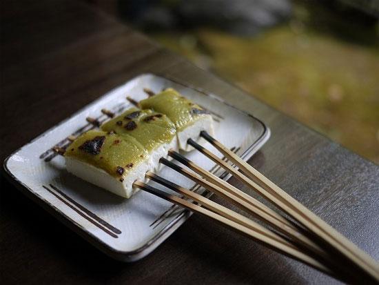hi lu w01 京都東山観光に便利なランチが楽しめるおすすめ店7選!【和食編】