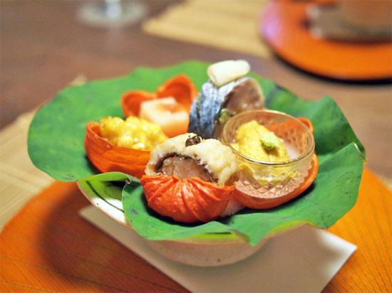 hi lu w03 京都東山観光に便利なランチが楽しめるおすすめ店7選!【和食編】