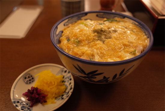hi lu w05 京都東山観光に便利なランチが楽しめるおすすめ店7選!【和食編】