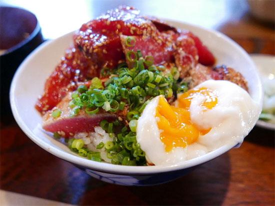 hi lu w06 京都東山観光に便利なランチが楽しめるおすすめ店7選!【和食編】