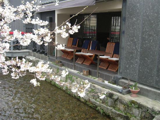 kyo sa r04 京都で桜を見ながら食事が楽しめるレストランおすすめ7選!