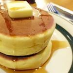 東京で人気の分厚いパンケーキが楽しめるおすすめカフェ6選!