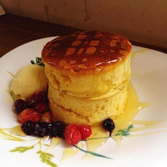 pan a01 東京で人気の分厚いパンケーキが楽しめるおすすめカフェ6選!