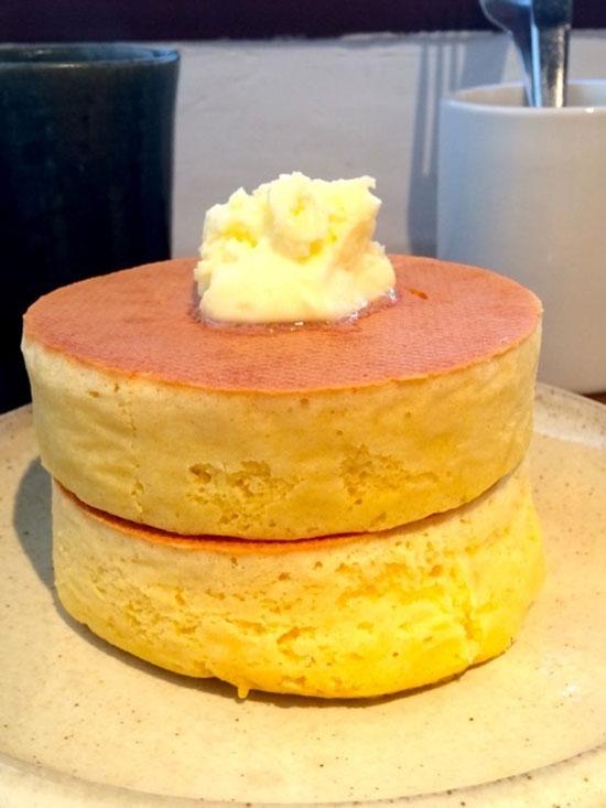pan a03 東京で人気の分厚いパンケーキが楽しめるおすすめカフェ6選!