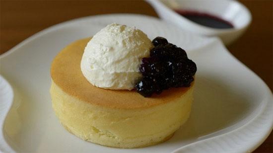 pan a04 東京で人気の分厚いパンケーキが楽しめるおすすめカフェ6選!