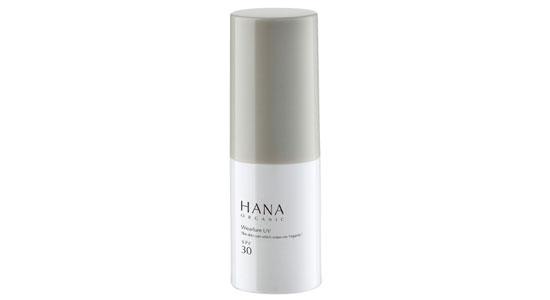 hana02