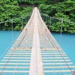 関東から日帰りで楽しめる絶景スポットと絶景温泉おすすめ6選!