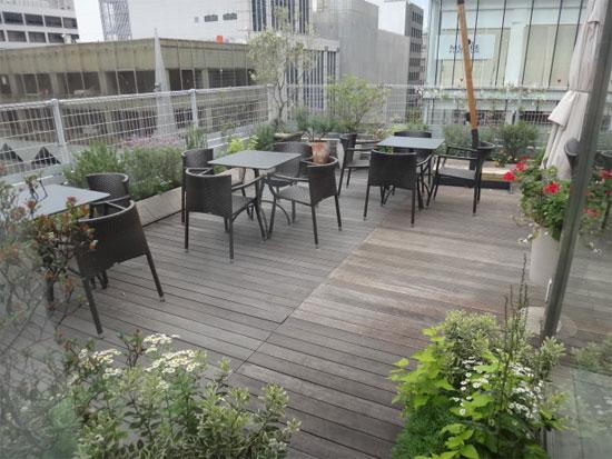 kobe t02 神戸でテラス席があるおすすめカフェ・レストラン11選!