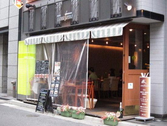 kobe t05 神戸でテラス席があるおすすめカフェ・レストラン11選!