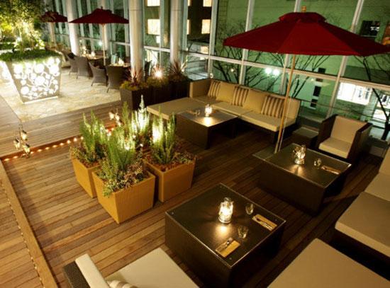 kobe t08 神戸でテラス席があるおすすめカフェ・レストラン11選!