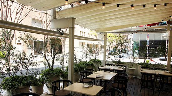 kobe t09 神戸でテラス席があるおすすめカフェ・レストラン11選!